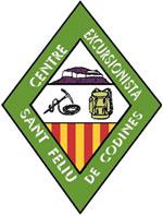 Centre Excursionista Sant Feliu de Codines