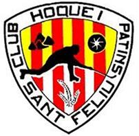 Club Hoquei Patins Sant Feliu de Codines